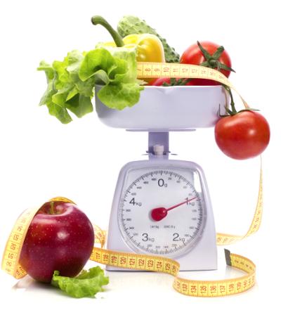 gå ned i vekt kosthold Spise kaffebønner for vekttap
